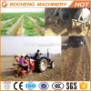new style agriculture small Potato planter Cultivator/Potato Seeder