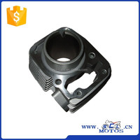 SCL-2012030300 CG125 FAN CG125 CARGO 125CC 52.4mm motorcycle engine cylinder,cylinder motorcycle