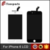 Good quality mobile phone parts for lcd iphone 6 screen assembly,for lcd iphone 6 screen digitizer cheaper price