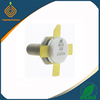 /product-gs/high-rf-power-high-frequency-tube-transistor-blv33-60371069551.html