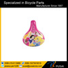 Good price Color Good quality child bike seat