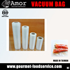Food Packing Bag Vacuum Sealer Rolls Bag