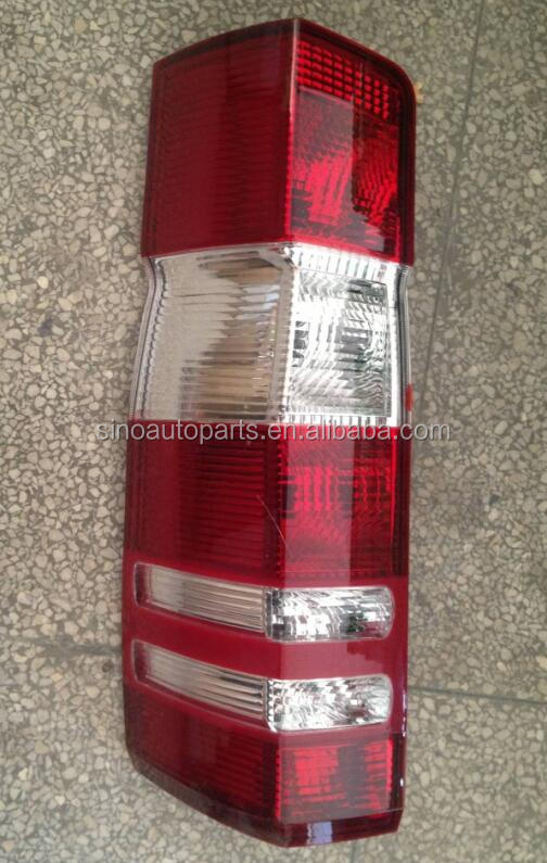 TAIL LIGHT 9068200264 9068200164 REAR LIGHT FOR BENZ SPRINTER TAIL LAMP