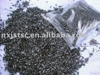carbon additive 95% F.C Higher quality and Lower price