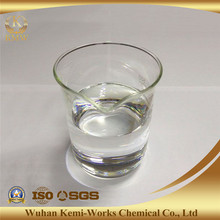 NN-Diethyl-2-propynylamine Nickel plating chemical DEP CAS NO.4079-68-9