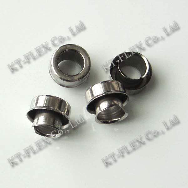 Stainless steel flexible conduit ferrule buy