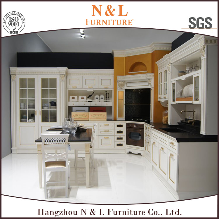 kitchen cabinet cad drawings,white solid wood kitchen cabinet