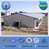 steel structure chicken farm building, steel structure residential building, long-span steel structure poultry house