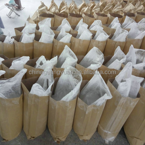 urea formaldehyde plywood glue