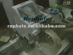 noodel maker, flat noodle,Italy noodle,thick noodle,broad flat noodle.cookies making machine