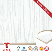 Decoration or furniture grade vietnam stamped plywood made in china