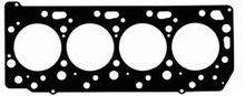 Cylinder Head Gasket Mitsubishi Triton L200 1005B997 Auto Aftermarket Spare Parts and Car Accessory 2010