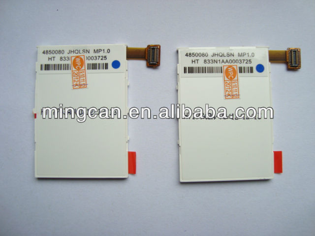 For 2630 wholesale mobile lcd replacement