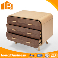 Heavy Carved chest of drawers design,wooden chest of drawers