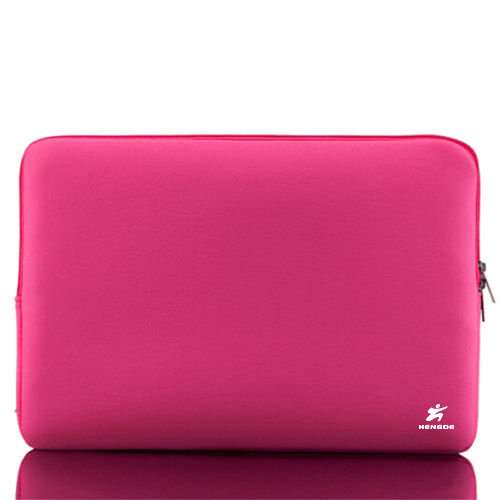 2017 fashion cheap laptop sleeve for 13in 14in 15in laptop