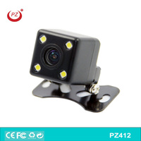 PAL NTSC CMOS PC7070 night vision car reverse camera