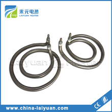 China Cheap Stove Parts Industrial Water Heating Element
