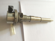 Genuine and New Common rail injector 8982457530 8-98245753-0 8971925963 for I S U Z U Trooper 4JX1 3.0L