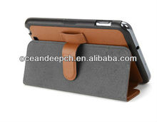 For samsung note 3 n9000 custom mobile phone leather flip case alibaba express
