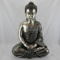 Thailand crafts religious home decoration thai statue