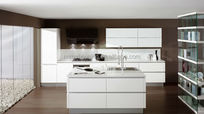 China Kitchen Cabinet Kitchen Cabinet Designs Kitchen Cabinet Designs