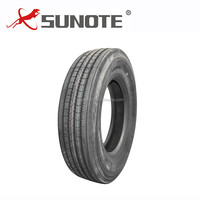 315/80r22.5 295/75r22.5 295/80/22.5 truck tire, lower price chinese brands truck tires