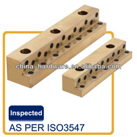 oiles 500SP/ 50SP2 oilless wear plate/mould standard parts