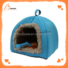 Unique Design outdoor cat house