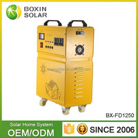 Best Quality New Energy Wise Generator
