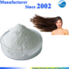 Hot sales! hot cake! Best quality Hair regrowth powder minoxidil CAS 38304-91-5 with best price!!!