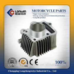 Motorcycle+ ckd cylinder china products