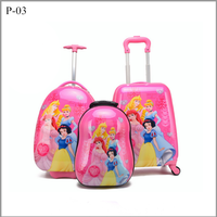2016 Hot Sale 3piece Children Small