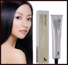 Best selling low ammonia wholesale professional asia semi permanent hair dye
