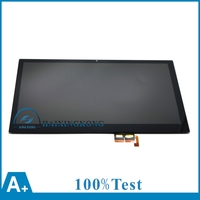 Laptop LCD Screen + Touch Screen Digitizer Display for Acer V5-471P Series Assembly
