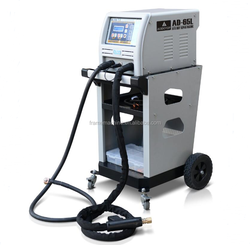 AODOTOP AD-65L inverter welding spotter/pulling spot machine/Soldering machine