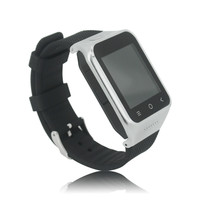 High quality Smart watch Andriod Mobile Phone with bluetooth