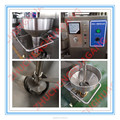 Multifunctional commerical meatball processing machine for chicken