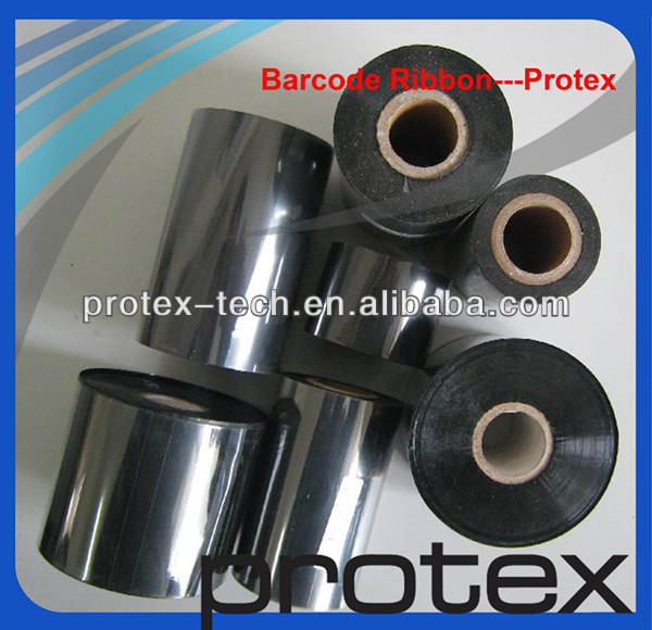 Thermal Transfer Ribbon Markem Imaje Wax/Resin and Resin