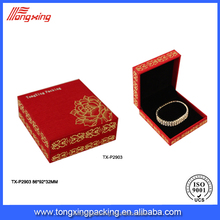 New Style Unique crafts High-Quality plastic jewellery boxes china
