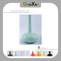 2014 new air freshener green world is aroma diffuser GX