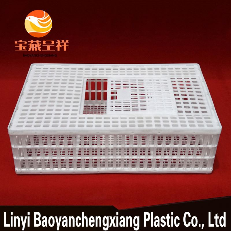 livestock transport cages hot sale poultry box chicken coop