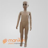 sex mannequin plastic body for sex