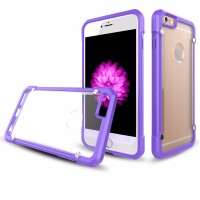 2016 New Colorful Slim Mobile Phone Case for iPhone 6s Phone Unlocked