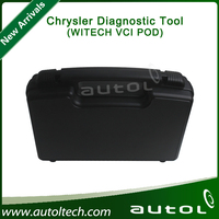 Newest chrysler starscanr Multilingual Chrysler Diagnostic Tool With Fast Delivery