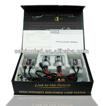 Hi/Lo ballast for H4 xenon kit with relay
