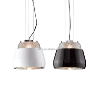 Buy Crystal Wine Glass Decanter Pendant Light in China on Alibaba.com