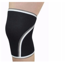 2018 Hot selling high quality thigh slimming protective function product thigh support