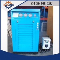 high quality Home cng filling station air compressor MF3 mini air compressor Honda for sale