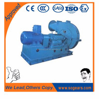 C150-1.35 professional manufacturer steam boiler air blowers