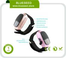 B90 Smart watch OEM Hand Watch Mobile Phone Price